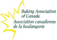 Baking_association
