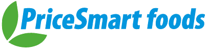 PriceSmart_Foods_logo