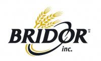 bridor-logo