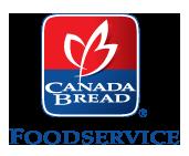 canada_bread