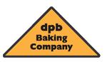 dpb-FINAL2014logo