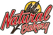 natural_bakery