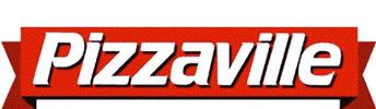 pizzaville_logo