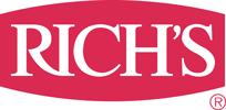 richs_logo