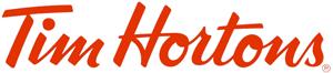 timHortons_logo