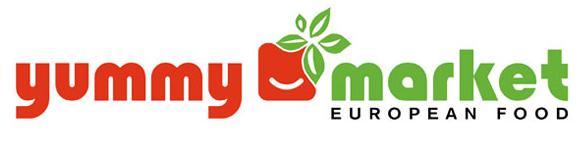 yummy_logo