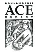 ace_bakery