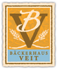 backerhaus_viet