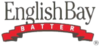 english_bay_batter