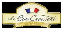 la_bon_croissant