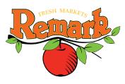 remark_market