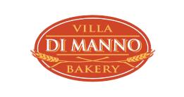 villa_di_manno