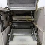 Koenig-T5S-MKB-pic3