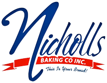 nicholls-bakery