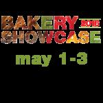 Baking2016