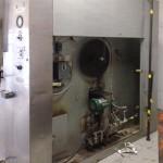 Nicholson-25-pan-Revolving-Tray-Oven3